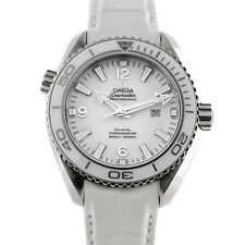 Omega 232.33.38.20.04.001 Wristwatch