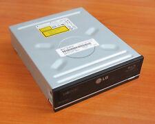 LG BH10LS38 Blue-Ray Brenner Laufwerk