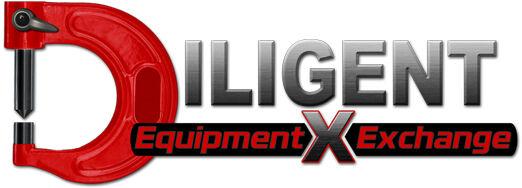 Diligent Equipment Exchange