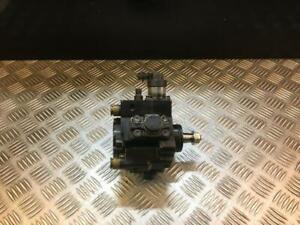 12-15 HYUNDAI I30 MK2/KIA SPORTAGE 1.6 CRDI DIESEL FUEL PUMP 33100-2A420