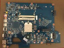 Acer  Gateway NV53 MS2285  board  48.4FM01.001 55.4FM01.021 MBWGH01001 Test OK