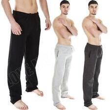 Unbranded Men's Leggings
