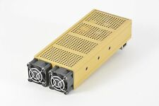 Acopian W110NT230 Switching Regulated Power Supply (to 288 Watts)