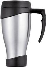 Thermos 2 Pack, 24 OZ Travel Coffee & Tea Mug, Unbreakable