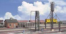 N Gauge Building Kit Sand filling system 3813 Neu