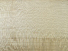 Cancharana Wood Sample 1 2 X 3 X 6 for Collection Crafts Intarsia Knives