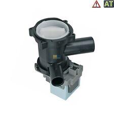Laugenpumpe Pumpe Bosch Siemens BSH 00144978 144978 142370 00142370 02200293