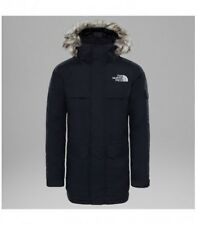 Ropa de hombre The North Face de nailon