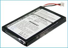 UK Battery for Apple iPOD Photo iPOD U2 20GB Color Display MA1 616-0206 3.7V