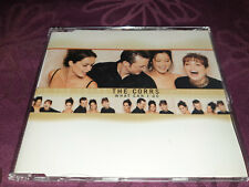 The Corrs / What Can i Do - Maxi CD