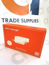 Aspen Mini Orange Replacement Pack Air Conditioning Pump Kit FP2212