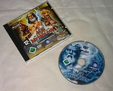 Age Of Mythology - Gold Edition inkl. The Titans | PC Spiel Empires 2 Nachfolger