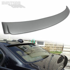 "READY TO SHIP"" PAINTED BMW E90 3-SERIES 4D A TYPE ROOF SPOILER WING 11 #A52"
