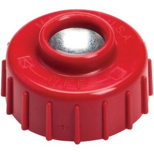 TRIMMER HEAD BUMP KNOB FOR JOHN DEERE S1400 and DC1600
