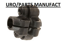 Steering Coupling Assembly URO Parts 1154600510