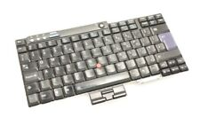 Genuine IBM ThinkPad T60 Keyboard 39T7142 39T0974 39T7172 39T7202