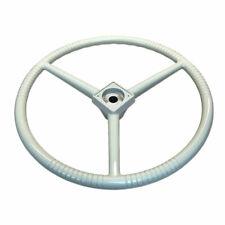 Steering Wheel Creme D10 D14 D12 D17 D19 D21 D15 Allis Chalmers C 137