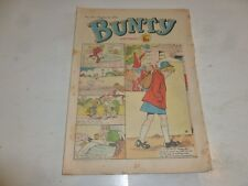 BUNTY Comic - No 971 - Date 21/08/1976 - UK Paper Comic