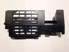 cache ventilateur console sony Playstation 2 PS2 référence SCPH-30004 play 2