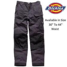 Pantalones de hombre grises grises Dickies