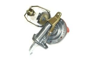 549761 Fuel Lift Pump With Class Bowl for Landrover 2.25 Petrol Models