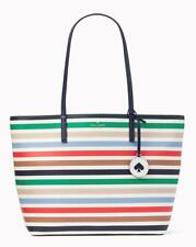 f4cea6a30a02d9 kate spade new york Striped Bags & Handbags for Women for sale | eBay