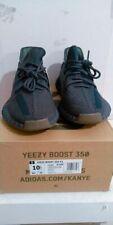 Adidas Yeezy Boost V2  cinder size 10 u.s.