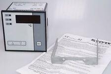 STÖRK TRONIC ST96-31.02 Pid-Regler 900023.010 Temeratur Regulador