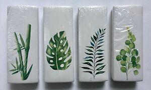 4 x Luftbefeuchter Keramik Wasser Verdampfer Verdunster für Heizung Heizkörper