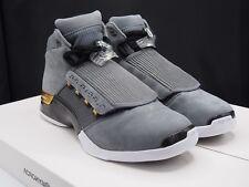 "Nike Air Jordan XVII 17 Retro ""Trophy Room"" AH7963-023"