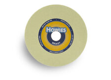 Howies Hockey Lime/Quantum Skate Sharpening Wheel - 1 Pk - New