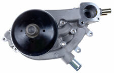 Engine Water Pump-GAS UNI-SELECT 945010