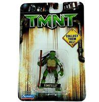 """Teenage Mutant Ninja Turtles DONNIE 2006 MOVIE Mini Mutants TMNT 2"""" Donatello"""