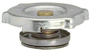 Stant 10228 Radiator Cap - OE Type