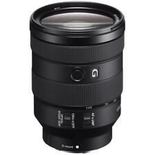 Sony FE 24-105mm F4 G OSS SEL24105G Lens Brand New