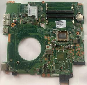HP PAVILION 15-P 15-P245SA AMD  MOTHERBOARD 766714-501 DAY23AMB6C0