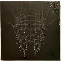 Hellraiser III Hell on Earth [Box-Set] Movie Soundtrack [LP Vinyl Record Album]