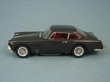 Ferrari 250 GTE 1° Type Street 1961 Gun Metal 1/43 7316 Bang Made in Italy