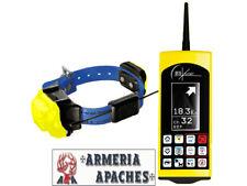 Radio Collares para perros estacionaria BS602KB – Localizador BS102LCR +