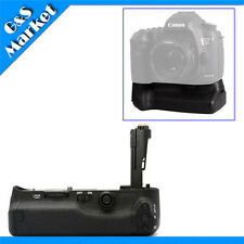 Vertax E11 Battery Grip For Canon 5D Mark III