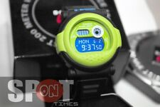 Casio G-Shock Hyper Color's Jason Model Watch G-001HC-1