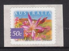 2003 Desert Star Flower - P&S Stamp (SNP)