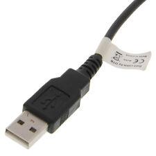 USB DATENKABEL für NOKIA E50 E61i N70 N73 N92 6086 N93i
