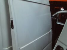 Renault Master side door white 21010-17  (fits Movano/NV400)
