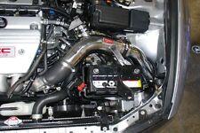 INJEN 04-08 TSX BLACK Cold Air/Short Ram Intake CL9