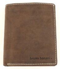 bruno banani Wallet High Purse Brown