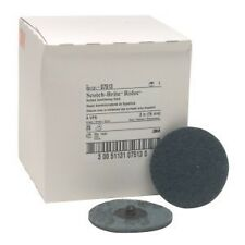 Scotch-Brite™ 07513 Roloc™ Surface Conditioning Disc, 3 inch, Very Fine, 7513