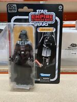Star Wars Black Series Empire Strikes Back 40th Anniversary Darth Vader