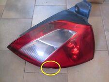 Fanale posteriore destro 8200073237 Renault Megane 2° serie.  [1716.16]