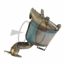 FAP DPF Dodge Caliber,Journey,Jeep Compass, Patriot, 2.0 Diesel ,OE:4743962AA